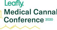 Leafly Medical Cannabis Conference: Anmeldestart für Mediziner zu Europas wegweisender Konferenz zu Cannabinoiden in der Medizin im Mai 2020 in Berlin (FOTO)