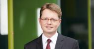 Bertelsmann-Studie: Einheitliche Gebührenordnung nur im Einheitssystem möglich (FOTO)
