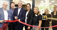 Kost.bar im Ratinger Rathaus offiziell am 1. Oktober eröffnet – Gutes Beispiel für gelungenes Public Private Partnership