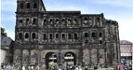Trier – eine Reise durch über 2000 Jahre Stadtgeschichte