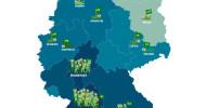 Reiseranking Wellness Tourismus Deutschland: Von Wellness-Champions bis Entspannungsmuffel – Stuttgarter haben beim Relax-Urlaub die Nase vorn (FOTO)