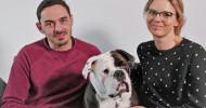 """Assistenztiere: Können Tiere Menschen heilen? Dokumentation der Reihe """"betrifft"""" im SWR Fernsehen (FOTO)"""
