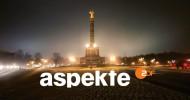 """ZDF-""""aspekte""""-Literaturpreis 2019 geht an Miku Sophie Kühmel (FOTO)"""