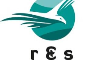 Falsche Auskunft gegenüber RS Reisen & Schlafen GmbH