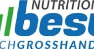 Best-Nutrition – Ihr kompetenter Partner im Fitness Großhandel – mit über 100 Marken und 3000 Produkten.