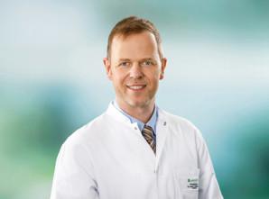 Onkologische Rehabilitation – Und dann? Wie geht es weiter nach Krebs? Individuell, mitbestimmt und zielorientiert auf dem Weg zurück ins aktive Leben finden