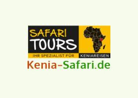 Abenteuerurlaub in Kenia – Safari der besonderen Art in der Masai Mara