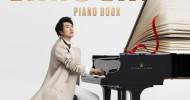 "Lang Lang – Neue Encore-Version des international erfolgreichsten Klassikalbums 2019 ""Piano Book"" erscheint am 15. November (FOTO)"