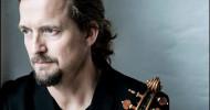 Leopold Mozart wird 300! / Augsburg feiert mit Christian Tetzlaff und Uraufführung von Moritz Eggert (FOTO)