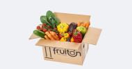 Snackification: fruiton bringt den Foodtrend ins Büro