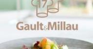 Sonnenalp Resort steigt im Gault&Millau 2020 in die Oberliga auf