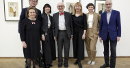 Blicke auf Egon Schiele: Symposium im Leopold Museum