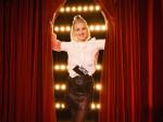"""""""Satire Battle"""" in 3sat: Kabarett und Comedy mit Ariane Alter und Gästen (FOTO)"""