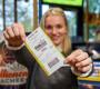 Neues Produkt bei WestLotto / Mit dem MillionenKracher die beste Chance auf eine Million Euro sichern (FOTO)
