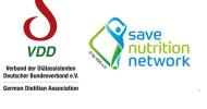 Weltdiabetestag: Neues Präventionsangebot von Diätassistenten