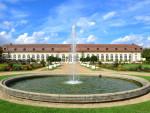 Ansbach erleben