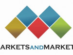 Dental Sterilization Market Top Players and Global Forecast 2023