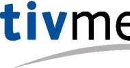 aktivmed bietet jetzt digitale Lösung zur Auswertung von Blutzuckerwerten