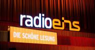 """radioeins vom rbb holt Ken Follett, Kate Mosse, Jojo Moyes und Lee Child nach Berlin: """"The Friendship Tour"""" am 23. November 2019 – Einladung zum Pressegespräch (FOTO)"""