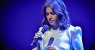 Katie Melua erneut zu Gast in Deutschland – große Deutschland-Tournee 2020 (FOTO)