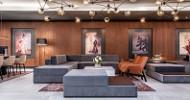 Radisson Hotel Group setzt Renovierungskurs fort