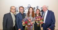 Deutscher Expressionismus im Leopold Museum: Seelenlandschaften und Farbkompositionen