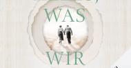 """Hörbuch-Tipp: """"Alles, was wir sind"""" von Lara Prescott – Spannende Geschichten über Spione, Liebe und den Bestseller """"Doktor Schiwago"""""""