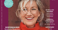 Arbeitsstress hat den Liebeskummer abgelöst – Die Beraterin Dr. Christiane Pohl über die aktuellen Probleme ihrer Klienten (FOTO)