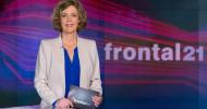"""ZDF-Magazin """"Frontal 21"""" / Milliardenkosten für bessere Kläranlagen: bis zu 20 Prozent höhere Abwassergebühren (FOTO)"""