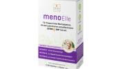 Klinische Studien zum Wirkstoff EstroG-100© in menoElle beweisen Wirksamkeit und Sicherheit