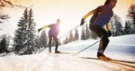 Von Boxen bis Biathlon Spannende Sportcamps im Hotel AVIVA