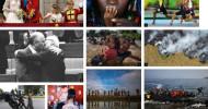 APA-PictureDeskübernimmt Vertrieb von Reuters Pictures in Österreich