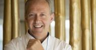 Gault Millau 2020: 7 Hauben für das Trofana Royal in Ischgl