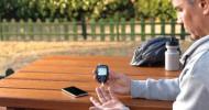 Einfacher Start in das Diabetesmanagement mit dem neuen Contour®Next Blutzuckermesssystem (FOTO)
