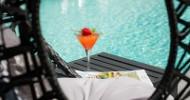 Ich mache, was ich will: Easy-Going Hotel in Südtirol
