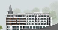 Hotelbetreiber VELA HOTELS informiert: Das Hotel Kurhaus Sellin schließt die Pforten…