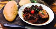 Pepper Pot, Black Cake und großes Reinemachen: So feiert man Weihnachten in Guyana
