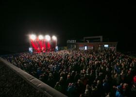 Über den Tälerrand: zellamseeXpress am 7. Dezember 2019 feierlich eröffnet – /