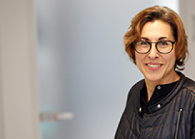 ABConcepts analysiert 26 Reha-Kliniken der Deutschen Rentenversicherung – Auftrag ist Meilenstein in der Unternehmensgeschichte