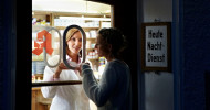 #ApothekersindHelden auch in der Stillen Nacht – Wort& Bild Verlag lenkt Aufmerksamkeit auf Nacht- und Notdienst der Apotheken / Auch an den kommenden Feiertagen ist auf die Hilfe der Apotheker Verlass (FOTO)