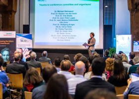 Die Zukunft der Diagnostik: digital und näher am Patienten