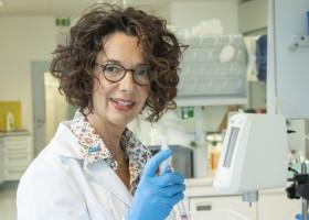 Gegen Noroviren: Hygiene-Tipps für den Alltag