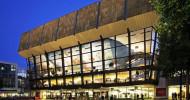 Mahler-Festival 2021 in Leipzig – 10 Weltklasseorchester in 12 Tagen am authentischen Ort (FOTO)