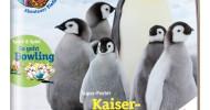 """medizini: So viel los in der Tiefsee! / Apotheken-Kindermagazin bringt im Januar den zweiten Teil des großen """"Tiere des Ozeans""""-Wissensposters und weist auf die Bedrohung der Meere hin (FOTO)"""