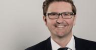 Andreas Aumann ist Pressesprecher des Bundesverbandes der Pharmazeutischen Industrie e.V. (BPI) (FOTO)