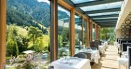 70 Jahre Luxus-Wellness-Resort Quelle: 2020 wird gefeiert