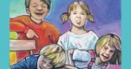 Witziges aus dem Schulalltag – Ein Buch für alle, die auch gern über ihre eigenen Erlebnisse aus der Schulzeit lachen