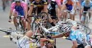 Tramadol kaufen: Doping im Radsport: Tramadol für viele Stürze verantwortlich