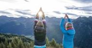 Zeit und Ruhe sind der neue Luxus – Kraftort in den Dolomiten für alle, die das Besondere suchen