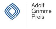 Grimme-Preis 2020: Der Rundfunk Berlin-Brandenburg (rbb) ist mit fünf Nominierungen dabei (FOTO)